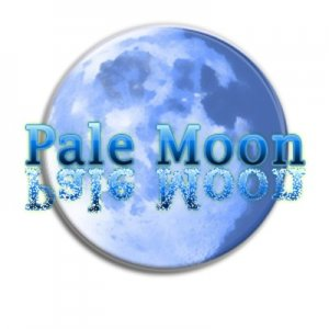 Pale Moon 20.2 Final RePack (& Portable) by D!akov [Ru/En]