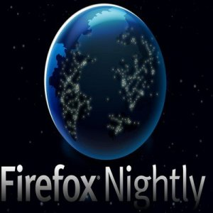 Mozilla Firefox Nightly 25.0 Alpha 1 (2013) Русский