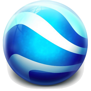 Google Earth Pro v7.1.1.1888 Final / RePack (& portable) by KpoJIuK / Portable (2013) Русский присутствует