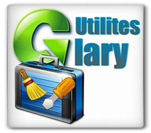 Glary Utilities Pro 3.7.0.132 Final (2013) + Portable by PortableAppZ