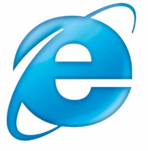 Microsoft Internet Explorer 11 Developer Preview 11.0.9431.0 (2013) ������� + ����������