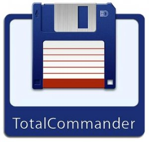 Total Commander 8.01 LitePack / PowerPack 2013.7 Final (2013) RePack & Portable by D!akov