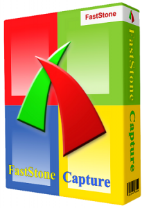 FastStone Capture 7.6 Final (2013) RePack (& portable) by D!akov