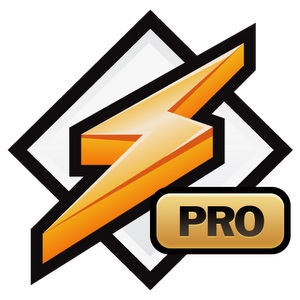 Winamp Pro 5.65 Build 3438 Final RePack (& Portable) by D!akov [Ru/En]
