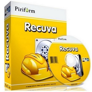 Recuva 1.48.980 Portable by Baltagy (2013) ������� ������������
