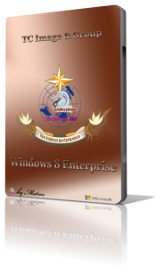Windows 8 Enterprise (x86x64) by Matros (02) [30.07.2013] Русский