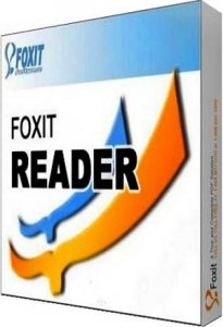 Foxit Reader 6.0.6.0722 Portable by Baltagy (2013) ������� ������������
