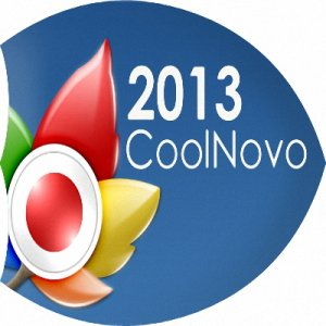 CoolNovo 2.0.9.16 beta (2013) ������� ������������