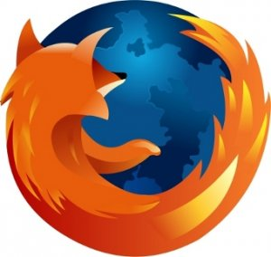 Mozilla Firefox ESR 17.0.8 portable by DRON (2013) Русский