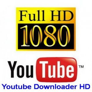 Youtube Downloader HD 2.9.8.6 + Portable (2013) Английский