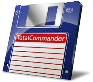 Total Commander 8.01 Extended 6.8 + Portable by BurSoft (2013) Русский + Английский