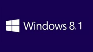 Windows 8.1 Professional 6.3.9431 x86 by Vannza (2013) Русский
