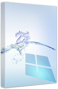 WINDOWS 7 ULTIMATE SP1 Z.S (MAXIMUM EDITION) [X86/X64] 10.08.13 (2013) Русский