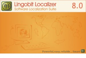 Lingobit Localizer Enterprise 8.0.8047 RePack by D!akov [Ru/En]