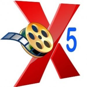 VSO ConvertXtoDVD 5.0.0.75 Final Portable by Invictus (2013) Русский присутствует