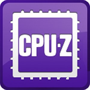 CPU-Z 1.66.0 Portable by loginvovchyk (2013) Русский