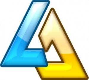 Light Alloy 4.7.2 Build 1924 Final RePack (& Portable) by D!akov [Multi/Ru]
