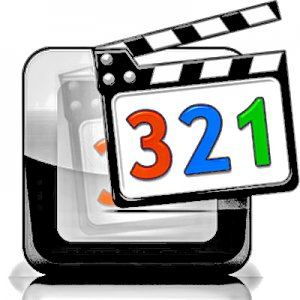 Media Player Classic Home Cinema 1.7.0.7725 (Nightly)