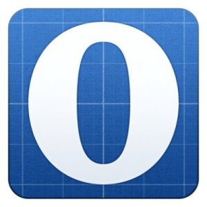 Opera Developer 17.0.1240.0 + Portable by PortableAppZ (2013) Русский присутствует