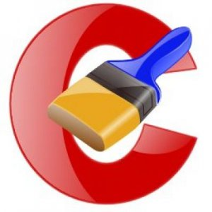 CCleaner 4.05.4250 Professional | Business Edition RePack (& Portable) by D!akov [Multi/Ru]