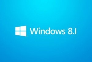 Windows 8.1 RTM 6.3.9600.16384 x86 by WZOR (2013) Русский