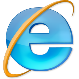 Internet Explorer 11.0.9600.16384 Release Preview For Windows 7 (2013) Русский