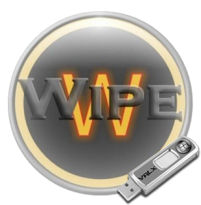 Wipe 2013 PRO Build 58 Final Rus Portable by Valx (2013) Русский
