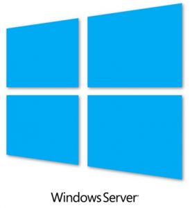 Microsoft Windows Server 2012 R2 RTM by W.Z.T (2013) Русский