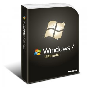Windows 7 (x86) Ultimate v.1.9.13 by Romeo1994 (2013) Русский