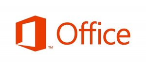 Microsoft Office 2013 Professional Plus / Standard (Volume) [x86, x64] [Russian] 15.0.4420.1017