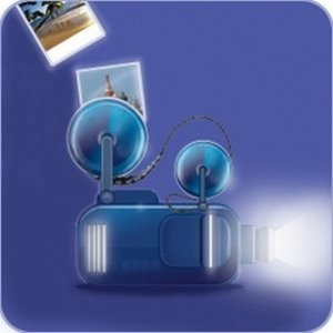 Bolide Slideshow Creator 2.1 Build 2002 [Multi/Ru] + Portable