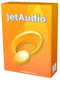 Cowon JetAudio v8.1.0.2000 Plus VX + Portable (2013) Английский