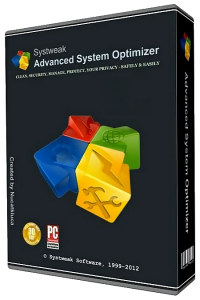 Advanced System Optimizer v3.5.1000.15559 Final + Portable (2013) ������� ������������