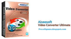 Aiseesoft Video Converter Ultimate v7.1.8.18024 Final + Portable (2013) Русский присутствует