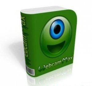 WebcamMax 7.7.8.2 RePack by KpoJIuK [Multi/Ru]
