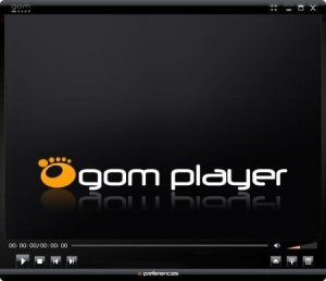 Portable GOM Player 2.2.53 Build 5169 Final RU by BoforS (2013) Русский