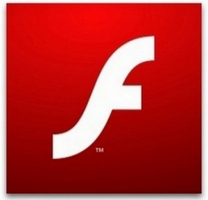 Adobe Flash Player 11.8.800.94 Final [2 в 1] RePack by D!akov