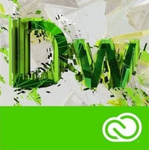 Adobe Dreamweaver CC 13.1 build 6443 Portable by Punsh (2013) Русский