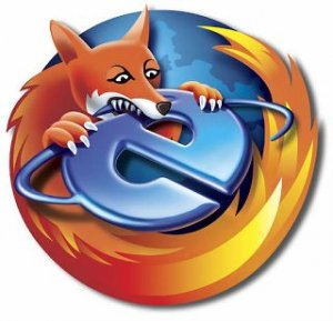 Mozilla Firefox 24.0 Final (2013) + Portable