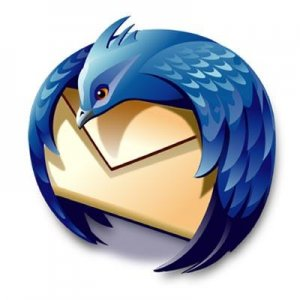 Mozilla Thunderbird 24.0 Final (2013) + Portable