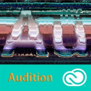 Adobe Audition CC 6.0 Build 732 RePack by D!akov [Ru/En]