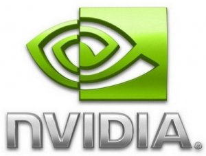 NVIDIA GeForce Desktop 327.23 WHQL + For Notebooks (2013) Русский присутствует