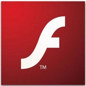 Adobe Flash Player for Internet Explorer 11.8.800.175 Final (2013) Русский присутствует