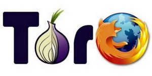Tor Browser Bundle 2.3.25-13 (2013) Русский