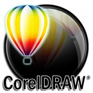 CorelDRAW Graphics Suite X6 16.4.0.1280 SP4 Portable by Punsh (2013) Русский
