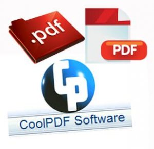 Cool PDF Reader 3.1.2.288 RePack by Irshat (2013) Русский