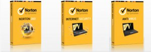 Norton AntiVirus 2014 | Norton Internet Security 2014 | Norton 360 2014 21.0.2.1 Final (2013) Русский + Английский