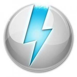 DAEMON Tools Lite 4.47.1.0337 (2013) RePack by KpoJIuK