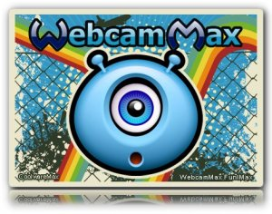 WebcamMax 7.7.8.6 RePack by KpoJIuK [Multi/Ru]
