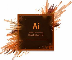 Adobe Illustrator CC 17.0.0 RePack by JFK2005 [Ru/En]